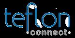 Teflon Connect
